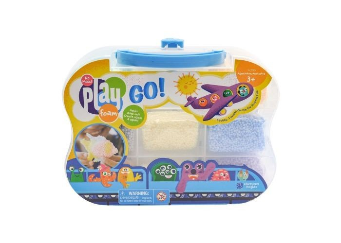 PLAYFOAM® GO