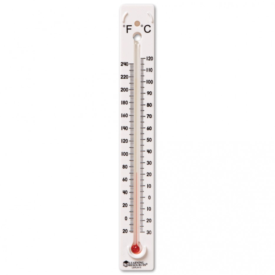 BOILING POINT THERMOMETERS