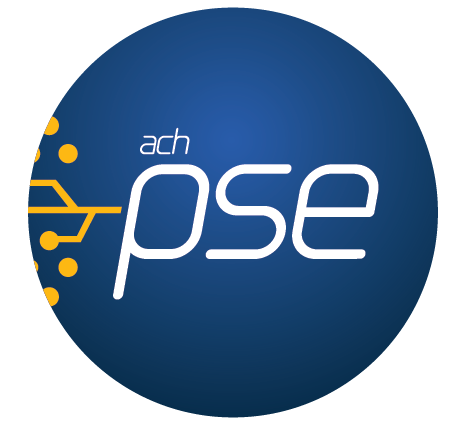 PAY HERE WITH PSE