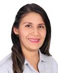 Lina Cardona Cortes