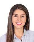 Leidy  González Herrera