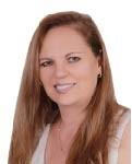 Patricia Viana Arevalo