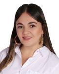 Elisa  Arango Arango