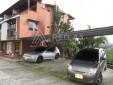 En Pereira se Vende Casa en Sector del Poblado