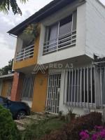 En Pereira Casa para la Venta Sector de Galicia