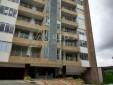 Pent-house en renta en Pereira