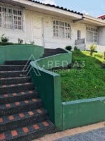 En Pereira casa para la Venta sector de Pinares