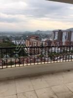 Red A3 Inmobiliaria En Pereira Apartamento para Venta