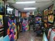 Casa para la venta en Pereira