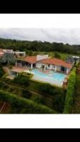 Red A3 Inmobiliaria vende En Pereira Casa Campestre- Cerritos Entrada 12