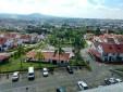 Apartamento para renta en la ciudad de Pereira, Sector de Unicentro