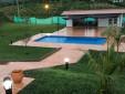 Casa Campestre para la Venta, en Pereira