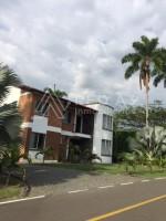 Casa Campestre para Venta en Maracay-Cerritos
