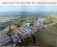 Lote para Desarrollo Residencial en Galicia