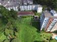 Lote para Proyecto Constructivo en Pereira