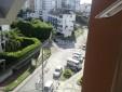 Oficina para Alquilar en Pereira