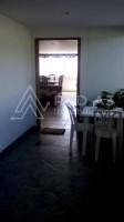 Confortable Apartamento Para la Venta en Pereira.