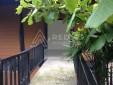 Apartamento Campestre en Arriendo via Pereira-Armenia