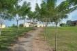 Proyecto Foresta Casas Campestres