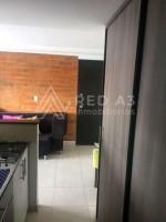 En Pereira Apartamento para Venta, sector de Centenario
