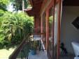 Casa Campestre en Cerritos - Maracay