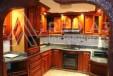 Casa para Venta  en Corales-Pereira