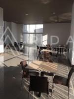 En Pereira Apartamento para Venta en Pinares Alto
