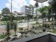 Venta Apartamento en exclusivo sector de la ciudad de Pereira