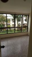 Casa Residencial para Venta en el Sector del Jardín