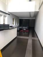 Apartamento Montecanelo