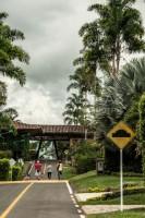 Maracay Ciudad Campestre, un lugar donde la vida es otro cuento!