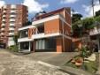 Casa en Conjunto Cerrado, Pinares
