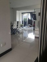 Casa para la Venta en Pereira. Ubicada en el Barrio Pinares
