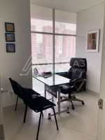 Oficina  Tripoli