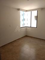 Apartamento en renta en Pereira