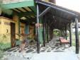 Local-Salón Campestre Vía Pereira-Armenia en Renta