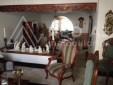 Red A3 inmobiliairos vende Casa en Maraya