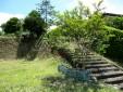 Lote en Pedregales-Cerritos para la Venta