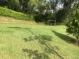 Venta de Casa Campestre en Cerritos-El Tigre