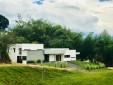 Espectacular casa en jardín ecuestre, El Tigre para la venta