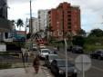 Lote Para la Venta en Pereira. Ideal Proyectos de Construcción en Altura