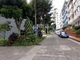 Red A3 inmobiliarios vende Lote en Pinares