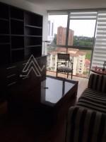 Super Apartamento en Pinares- Pereira