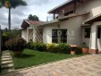 Casa Campestre en venta Pereira