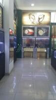 Red A3 inmobiliarios arrienda Local  en Unicentro pereira
