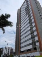 Apartamento en Renta - Alamos Pereira