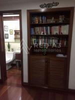 Venta de Casa en Pereira- Álamos