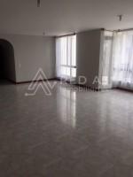 Gran Apartamento para venta  en los Alpes-Pereira
