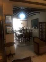 RedA3 vende  casa en el centro de Pereira