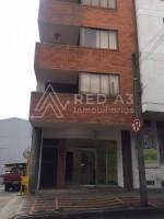 En Pereira Super Local para Renta y Venta